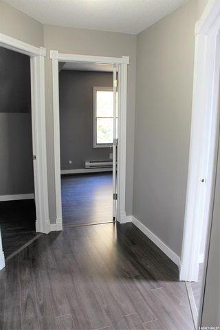Photo 25: 403 1st Street West in Wilkie: Residential for sale : MLS®# SK871498