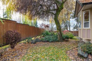 Photo 32: 8 15 Helmcken Rd in View Royal: VR Hospital Row/Townhouse for sale : MLS®# 829595