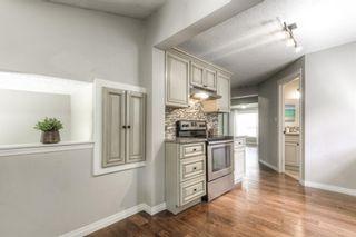 Photo 9: 1505 4 Street NE in Calgary: Renfrew Detached for sale : MLS®# A1142862