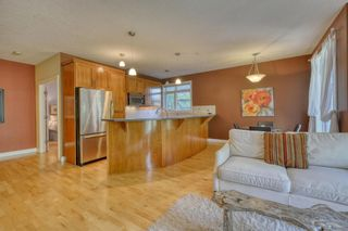 Photo 9: 4201 24 Hemlock Crescent SW in Calgary: Spruce Cliff Apartment for sale : MLS®# A1125895