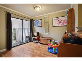 Photo 4: 431 LEHMAN Place in Port Moody: North Shore Pt Moody Condo for sale : MLS®# V929359