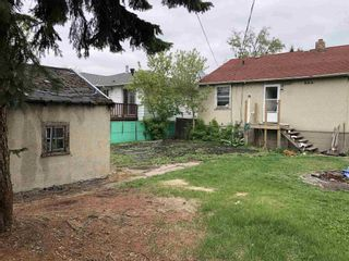 Photo 3: 12804 126 Street in Edmonton: Zone 01 House for sale : MLS®# E4248238