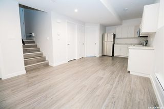 Photo 21: 175 Thakur Street in Saskatoon: Aspen Ridge Residential for sale : MLS®# SK845521