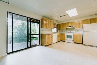 Photo 15: 972 CHERYL ANN PARK Road: Roberts Creek House for sale (Sunshine Coast)  : MLS®# R2618747
