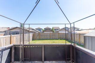 Photo 39: 9821 104 Avenue: Morinville House for sale : MLS®# E4252603