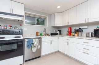 Photo 19: 1575 Kenmore Rd in : SE Lambrick Park House for sale (Saanich East)  : MLS®# 869886