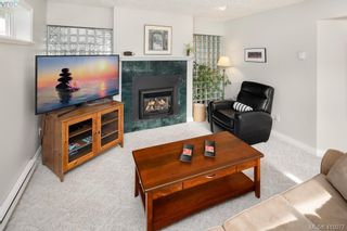 Photo 22: 895 Le Clair Pl in VICTORIA: SE Lake Hill House for sale (Saanich East)  : MLS®# 812877