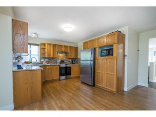 Photo 12: 15727 81A Avenue in Surrey: Fleetwood Tynehead House for sale : MLS®# R2616822