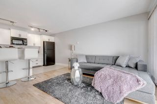 Photo 10: 103 920 Royal Avenue SW in Calgary: Lower Mount Royal Apartment for sale : MLS®# A1088426