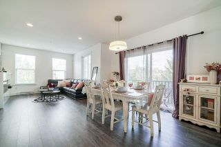 """Photo 2: 75 7686 209 Street in Langley: Willoughby Heights Townhouse for sale in """"KEATON"""" : MLS®# R2408051"""