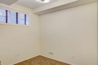 Photo 22: 15171 Prestwick Boulevard SE in Calgary: McKenzie Towne Detached for sale : MLS®# A1065271