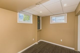 Photo 32: 12002 41 Street in Edmonton: Zone 23 House for sale : MLS®# E4239522