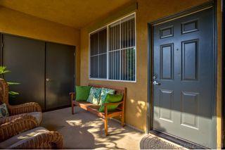 Photo 22: CHULA VISTA Condo for sale : 3 bedrooms : 1355 Nicolette Ave #1321