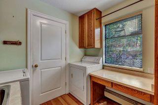 Photo 16: 16233 78 AVENUE in Surrey: Fleetwood Tynehead House for sale : MLS®# R2606232