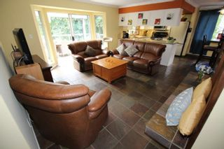 Photo 7: 476 GLENBROOK Drive in New Westminster: GlenBrooke North House for sale : MLS®# R2086759