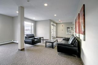 Photo 6: 1108 604 East Lake Boulevard NE: Airdrie Apartment for sale : MLS®# A1154302