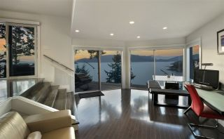 Photo 26: 5385 KEW CLIFF Road in West Vancouver: Caulfeild House for sale : MLS®# R2520276