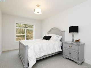 Photo 15: 4 Avanti Pl in VICTORIA: VR Hospital Row/Townhouse for sale (View Royal)  : MLS®# 820565