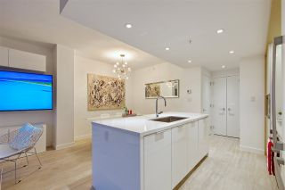 Photo 11: 92 SWITCHMEN Street in Vancouver: Mount Pleasant VE Townhouse for sale (Vancouver East)  : MLS®# R2483451