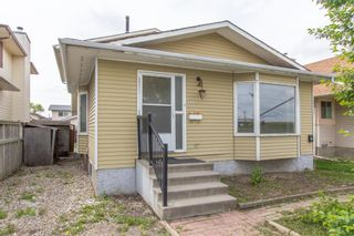 Photo 23: 332 Whitworth Way NE in Calgary: Whitehorn Detached for sale : MLS®# A1118018