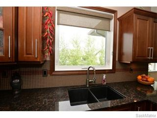 Photo 9: 14 WAGNER Bay: Balgonie Single Family Dwelling for sale (Regina NE)  : MLS®# 537726