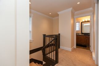 Photo 13: 14152 62B AV in : Sullivan Station House for sale : MLS®# F1401025