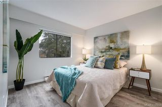 Photo 17: 205 1151 Oscar St in VICTORIA: Vi Fairfield West Condo for sale (Victoria)  : MLS®# 830037