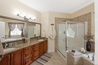 Photo 16: 2267 Players Dr in : La Bear Mountain House for sale (Langford)  : MLS®# 869760
