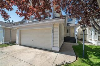 Main Photo: 128 Coral Reef Close NE in Calgary: Coral Springs Detached for sale : MLS®# A1130234
