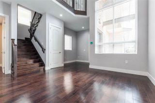 "Photo 4: 3251 GARRY Street in Richmond: Steveston Village House for sale in ""Steveston"" : MLS®# R2593165"