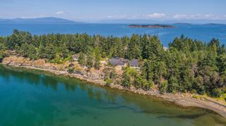 Photo 39: 1441 Madrona Dr in : PQ Nanoose House for sale (Parksville/Qualicum)  : MLS®# 856503