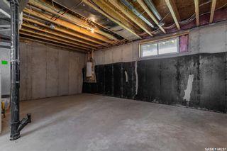 Photo 14: 524 Kloppenburg Crescent in Saskatoon: Evergreen Residential for sale : MLS®# SK862543