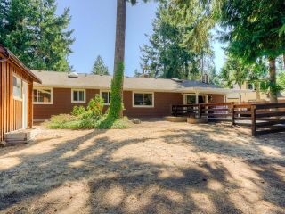 Photo 8: 1825 Amelia Cres in NANOOSE BAY: PQ Nanoose House for sale (Parksville/Qualicum)  : MLS®# 769154