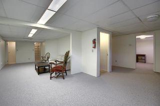 Photo 34: 22 9375 172 Street in Edmonton: Zone 20 House Half Duplex for sale : MLS®# E4227027