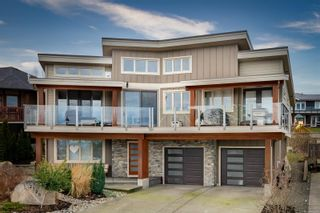 Photo 69: 2728 Penfield Rd in : CR Willow Point House for sale (Campbell River)  : MLS®# 863562
