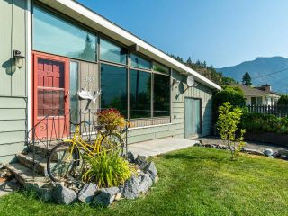 Photo 43: 383 PINE STREET: Lillooet House for sale (South West)  : MLS®# 163064