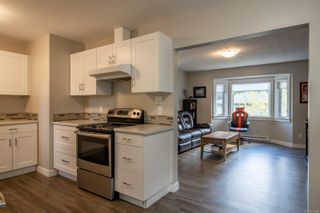 Photo 11: 3035 Charles St in : Na Departure Bay House for sale (Nanaimo)  : MLS®# 874498