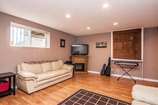 Photo 28: 259 CRANBERRY Place SE in Calgary: Cranston Detached for sale : MLS®# C4214402