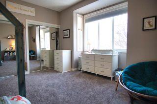 Photo 18: 9103 98 Avenue in Edmonton: Zone 18 Townhouse for sale : MLS®# E4228919