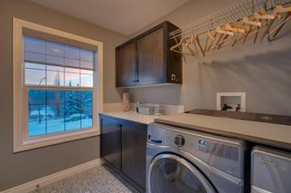 Photo 31: 184 Valley Creek Road NW in Calgary: Valley Ridge Detached for sale : MLS®# A1066954