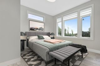 Photo 28: 40 Elveden Bay SW in Calgary: Springbank Hill Detached for sale : MLS®# A1129448