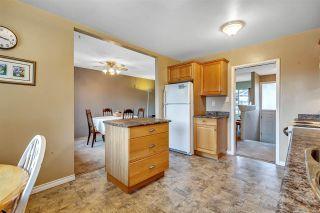 "Photo 24: 8269 112A Street in Delta: Nordel House for sale in ""Nordel"" (N. Delta)  : MLS®# R2533128"