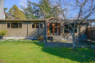 Photo 24: 4579 60B Street in Delta: Holly House for sale (Ladner)  : MLS®# R2551566