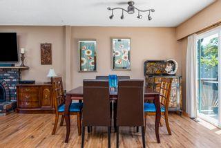 Photo 10: 20878 CAMWOOD Avenue in Maple Ridge: Southwest Maple Ridge House for sale : MLS®# R2597329