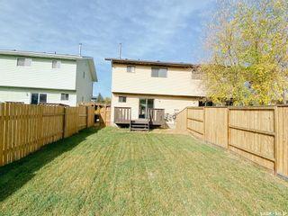 Photo 21: 232 Wakabayashi Way in Saskatoon: Silverwood Heights Residential for sale : MLS®# SK871638