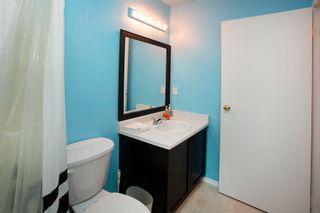 Photo 19: 305 9619 174 Street in Edmonton: Zone 20 Condo for sale : MLS®# E4247422
