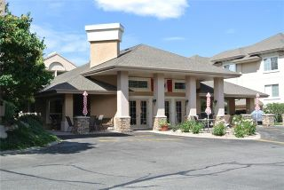 Photo 15: 107 3890 Brown Road in West Kelowna: Westbank Centre House for sale : MLS®# 10196239