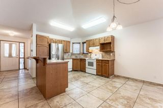 Photo 5: 514 Marshall Rise NW: High River Detached for sale : MLS®# A1116090