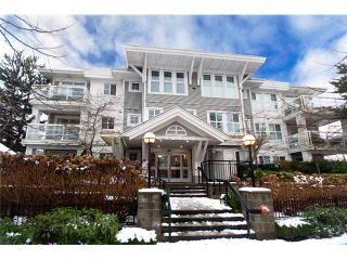 Photo 10: 108 3038 E KENT SOUTH Avenue in Vancouver: Fraserview VE Condo for sale (Vancouver East)  : MLS®# V862843