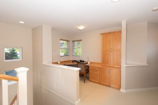 """Photo 21: 11 CLIFFWOOD Drive in Port Moody: Heritage Woods PM House for sale in """"STONERIDGE"""" : MLS®# R2597161"""